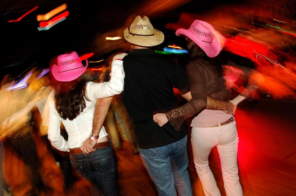 Country-Dancers.jpg