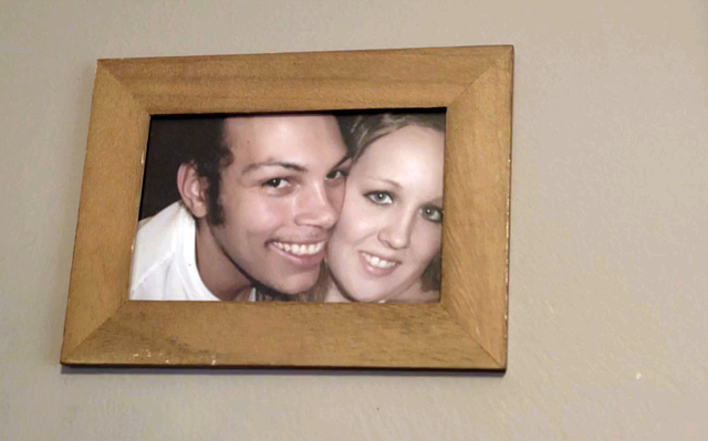 Kristen and Anthony.png