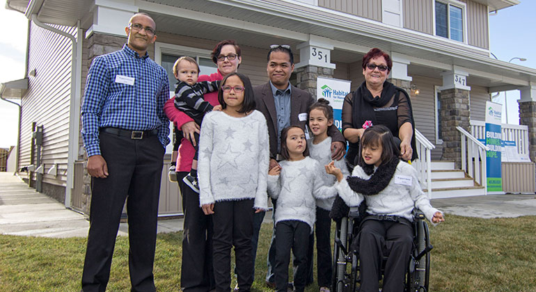 affordable-accessible-home-ownership-calgary.jpg