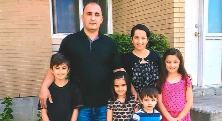 arshad-sherin-family-story.jpg