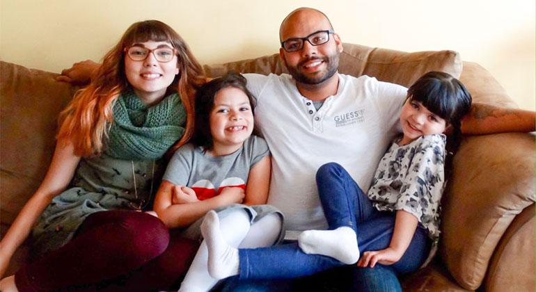 brendan-and-family.jpg
