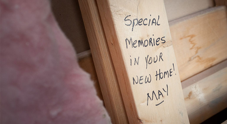 special-memories-in-your-home.jpg