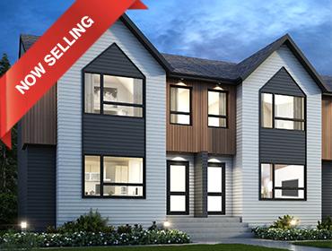 Build-Thumbnail-(Now-Selling)-Brooks-370x280