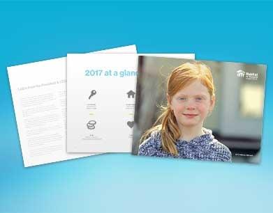 2017-Annual-Report-Thumbnail.jpg