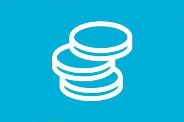 Coins-(360x240)