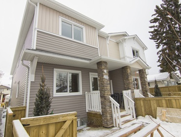 Bowness-73-Street
