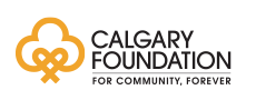 Calgary-Foundation-(234x90)