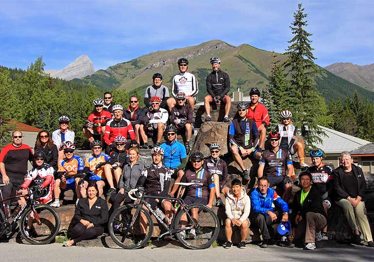 Ride through the Rockies770x540.jpg