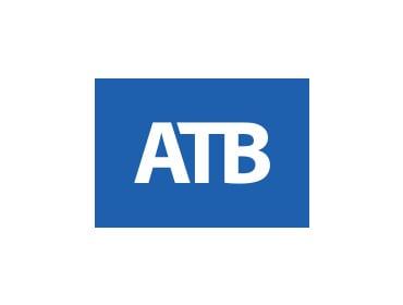 ATB-(370x280)