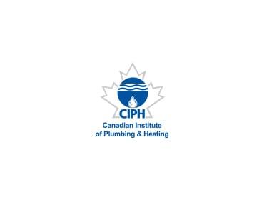 CIPH-Logo-(270x280)