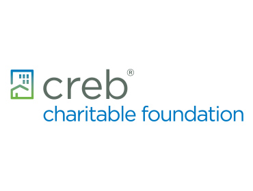 CREB-Charitable-Foundation-(370x280)