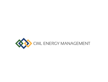 CWL-Energy-Management-(370x280)