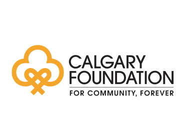 Calgary-Foundation-Logo-(370x280)