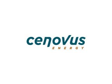 Cenovus-Energy-(370x280)