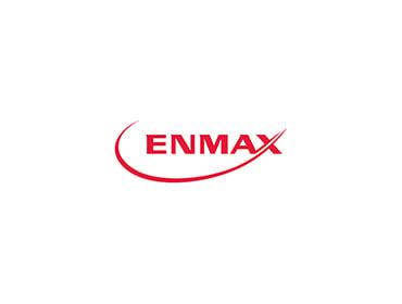 Enmax-(370x280)
