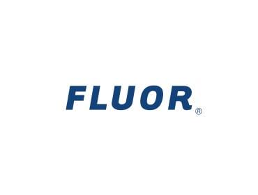 Fluor-(370x280)