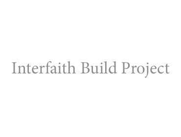 Interfaith-Build-Project-(370x280)