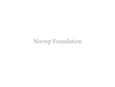 Norrep-Foundation-(370x280)