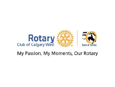Partner-(Cornerstone)-Rotary-Club-of-Calgary-West.jpg