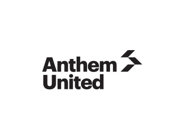 Partner-(Foothills)-Anthem-United
