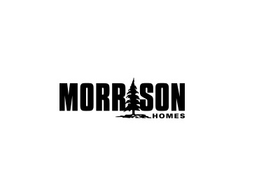 Partner-(Foothills)-Morrison-Homes