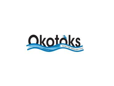 Partner-(Foothills)-Town-of-Okotoks