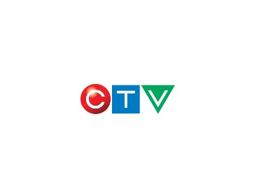 Partner-(Foundation)-CTV.jpg