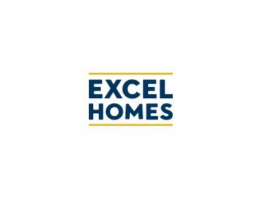 Excel Homes Women Build  2018 Build Futures Title Sponsor