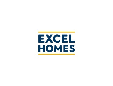 Excel Homes Women Build  2018 Build Futures Title Sponsor