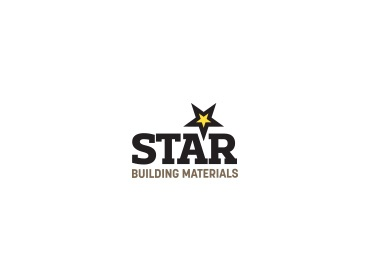Partner-(Foundation)-Star-Building-Materials