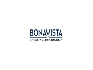 Partner-(Groundbreaker)-Bonavista-Energy.jpg