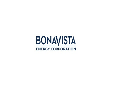Partner-(Groundbreaker)-Bonavista-Energy