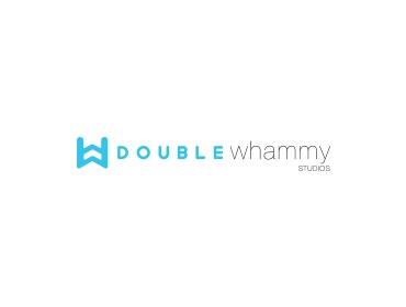 Partner-(Groundbreaker)-Double-Whammy.jpg
