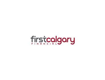 Partner-(Groundbreaker)-First-Calgary-Financial.jpg