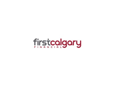 Partner-(Groundbreaker)-First-Calgary-Financial.jpg