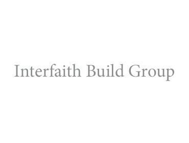 Partner-(Keystone)-Interfaith-Build-Group.jpg