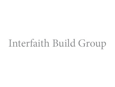 Partner-(Keystone)-Interfaith-Build-Group.jpg
