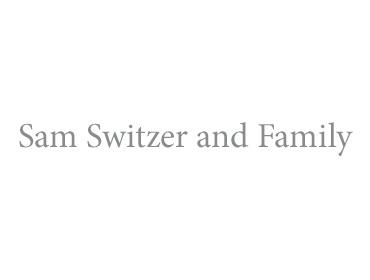 Partner-(Keystone)-Sam-Switzer-and-Family.jpg