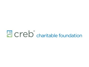 Partner-(Pillar)_CREB-Charitable-Foundation