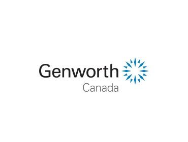 Partner-Genworth-Canada