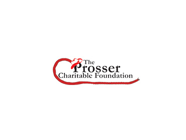 Prosser-Charitable-Foundation-(370x280)
