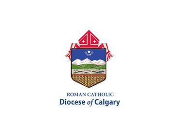 Roman-Catholic-Diocese-(37x0280)