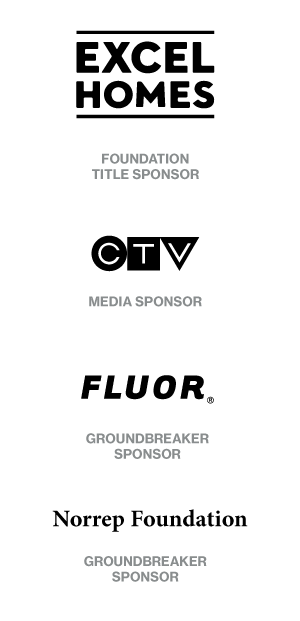 Sidebar-(2018-Women-Build-Sponsorship)-2.png