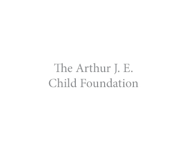 The-Arthur-J-E-Child-Foundation-(370x280)