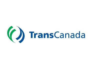 TransCanada-(370x280)