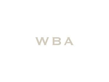 WBA-(370x280)