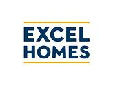 partner-Excel-Homes
