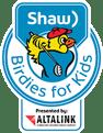 shw_birdiesforkids_logo_lockup2