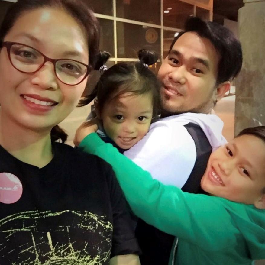 tano-family-1