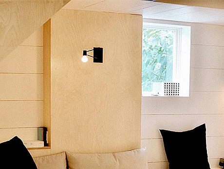 white-sectional-sofa-2881748-1